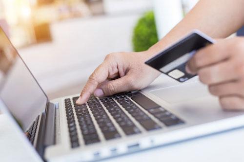 Online_podvodníci